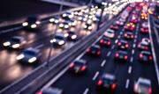 As ações da Semana Nacional do Trânsito nos trechos Sul e Leste do Rodoanel Mario Covas contam com o apoio da DPaschoal, da Move Mais e da Honda Japauto - Continue lendo