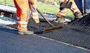 Ação ocorre devido à continuidade das obras de modernização do pavimento; Será a partir deste sábado (25), das 7h às 17h - Continue lendo
