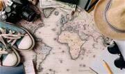Iniciativa do Ministério do Turismo tem como objetivo auxiliar a retomada da atividade no país - Continue lendo