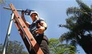 Programa vai economizar R$ 2 milhões/ano e também contempla melhorias em sinalização e conservação - Continue lendo
