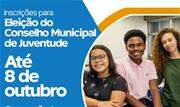 Para concorrer é necessário residir em Ribeirão Pires e ser representante legal de instituição que atue na área da juventude no município - Continue lendo