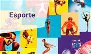 Objetivo é premiar instituições que incentivem a prática de esportes em cinco categorias diferentes - Continue lendo