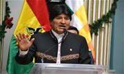 A renúncia de Evo Morales, após três semanas de protestos contra sua reeleição e depois de perder o apoio das Forças Armadas, deixa um vácuo de poder na Bolívia - Continue lendo