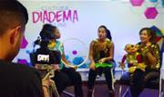 """Aulas serão disponibilizadas no canal do YouTube """"Cultura Diadema Online"""". - Continue lendo"""
