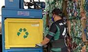 Com Ambev, Unilever, Natura, Braskem, Akzo Nobel, Wise, Deink Brasil e Eco Panplas, startup inicia projeto de logística reversa inteligente de garrafas PET e outras embalagens plásticas - Continue lendo