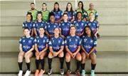 Nessa quinta-feira, dia 20, a partir das 11h, a equipe de Handebol categoria Livre Feminina de Ribeirão Pires jogará pela Brazil Master Cup, o maior torneio de Handebol das Américas - Continue lendo
