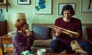 """Retratando as dificuldades de um processo de divórcio, """"História de um Casamento"""" é um filme sensível sobre família e relacionamentos - Continue lendo"""