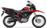Novas cores e grafismos são os destaques da linha 2020 da Honda NXR 160 Bros ESDD - Continue lendo