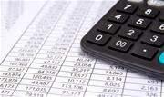 Dados da ferramenta que gerencia o imposto mostra aumento na arrecadação em relação ao 1º semestre de 2020 e aumento do número de empresas abertas no período - Continue lendo