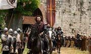 Nova produção da Netflix retrata a história do Sultão Mehmed II, o homem por trás da queda de Constantinopla - Continue lendo