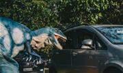 EM FUNÇÃO DO DECRETO DO GOVERNADOR JOÃO DÓRIA DE 30/11/2020, RETORNAMOS À FASE AMARELA DO PLANO SÃO PAULO E TODOS OS SHOWS ESTÃO CANCELADOS, - Continue lendo