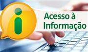 O STF derrubou, por unanimidade, trechos da MP 928, decretada em março pelo governo Bolsonaro para restringir a Lei de Acesso à Informação (LAI) - Continue lendo