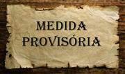O Congresso Nacional formalizou no Diário Oficial da União (DOU) a perda de validade de cinco medidas provisórias editadas por Bolsonaro nos meses de março e abril.  - Continue lendo
