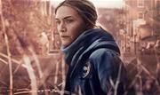Produção original da HBO retrata suspense policial com Kate Winslet - Continue lendo