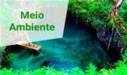 Atividades ocorrerá em seus três complexos industriais na Bahia, São Paulo (Santo André) e Espírito Santo. - Continue lendo