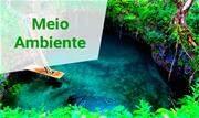 Primeiras liberações de 2020 do Fundo Estadual de Recursos Hídricos somam 85 contratos em 72 municípios - Continue lendo