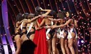 Ribeirão Preto transforma-se na capital da beleza com a chegada das 18 candidatas do concurso Miss Universo São Paulo - Continue lendo