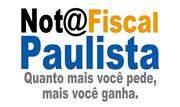 Entidades beneficentes de Guararema, Votorantim e São Paulo, foram contempladas com R$ 100 mil - Continue lendo