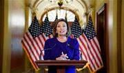 A presidente da Câmara dos Representantes dos Estados Unidos, a democrata Nancy Pelosi, lançou dúvidas nesta quinta-feira sobre a possibilidade de a Casa aprovar ainda neste ano o USMCA - Continue lendo