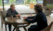 Novo documentário da Netflix retrata o lado filantropo de Bill Gates, o magnata por trás da Microsoft - Continue lendo