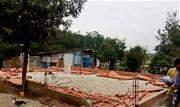 Ação interrompeu o avanço de construções ilegais negociadas por morador que mantinha pedido de usucapião da área - Continue lendo