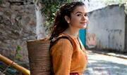 """Uma história sobre descobertas e amadurecimento, o filme """"Pai Em Dobro"""" é estrelado por Maísa Silva e tem roteiro de Thalita Rebouças - Continue lendo"""