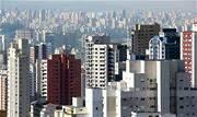 Dos 14 concorrentes, metade traz nos programas de governo propostas sobre desenvolvimento urbano da cidade; Russomano e Covas não falam em mudanças - Continue lendo