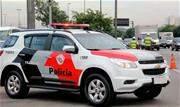 A Polícia Civil apreendeu uma adolescente, na quarta-feira, 16, no centro da capital paulista - Continue lendo