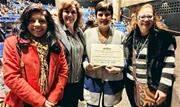 Desde 2006, o município é reconhecido pelo Fórum Estadual de Tuberculose por apresentar índice de cura maior que 85% - Continue lendo