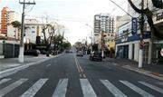 Programa Rua Nova, que chegou à marca de 100 quilômetros de vias asfaltadas em Santo André, proporciona cada vez mais qualidade de vida para os andreenses - Continue lendo