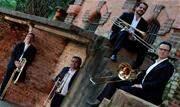 """A programação é composta pelos grupos Marco Bernardo, Duo Flutuart e Quarteto de Trombones """"Ernst Mahle"""", que trazem aos palcos toda a diversidade presente no gênero musical proposto - Continue lendo"""