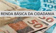 O STF retomou nesta sexta, 16, o julgamento de uma ação que discute omissão do governo federal em regulamentar a Renda Básica da Cidadania, sancionada em 2004 pelo então presidente Lula  - Continue lendo
