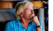 Um dos maiores empresários de todos os tempos, o fundador da Virgin Records e empreendedor serial, que criou um patrimônio de 5.1 Bilhões de Dólares (20 Bilhões de Reais) vem ao Brasil - Continue lendo