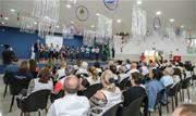 O presente de Natal chegou mais cedo para 40 moradores de São Caetano do Sul - Continue lendo