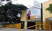 Com gestão remota e atividades presenciais e on-line, os alunos do Centro Universitário Senac estarão no comando do Grande Hotel São Pedro entre os dias 23 e 25 de outubro - Continue lendo