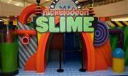 Pela primeira vez na região, 'Nickelodeon Slime' traz diversas atividades com muita interatividade para o público infantil - Continue lendo