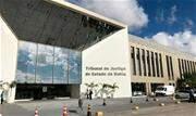 A Polícia Federal deflagrou na manhã desta hoje, 19, a Operação Faroeste para desarticular um suposto esquema de venda de decisões no Tribunal de Justiça da Bahia (TJ-BA) - Continue lendo