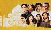 Série indiana da Netflix retrata a trajetória de diferentes casais que não dependiam da tecnologia para se relacionar - Continue lendo