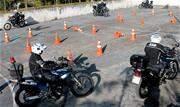 GCMs de Santo André passam por treinamento de pilotagem com instrutor da Rocam e capacitação no Centro de Formação da Guarda Civil Municipal para atuação em ocorrências - Continue lendo