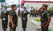 Rapazes que completam 18 anos em 2020 devem se alistar por meio de site disponibilizado pelo Exército Brasileiro - Continue lendo
