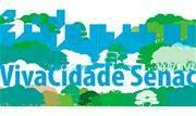 Objetivo do VivaCidade Senac é mobilizar a comunidade em ações urbanas colaborativas - Continue lendo