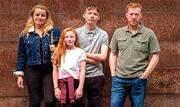 Lançado esse ano, filme inglês conta os impactos da precarização do trabalho na vida familiar do trabalhador - Continue lendo