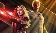 Estúdios Marvel faz homenagem as sitcoms em nova produção da Disney+ - Continue lendo