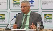 """O secretário de vigilância sanitária do Ministério da Saúde disse que possibilidade de mudar o isolamento social no Brasil para o modelo """"vertical"""" dependerá da ampliação de testes no País - Continue lendo"""
