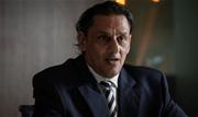 Advogados, empresário e ex-presidente da Fecomercio-RJ, Orlando Diniz, são acusados de peculato e lavagem de dinheiro em contratos com Sesc, Senac e Fecomércio do Rio de Janeiro - Continue lendo