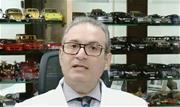 O Ministério Público de São Paulo (MPSP) abriu investigação para apurar denúncias de abuso sexual por pacientes do nutrólogo Abib Maldaun Neto - Continue lendo