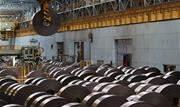 O presidente dos Estados Unidos, Donald Trump, disse hoje que vai retomar, de imediato, a imposição de tarifas a importações de aço e alumínio do Brasil e da Argentina - Continue lendo