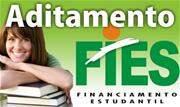 O prazo os estudantes renovarem contratos do Novo Fundo de Financiamento Estudantil (Fies) ficará aberto até o dia 31 de agosto - Continue lendo