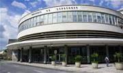 Os Aeroportos de Congonhas, Cumbica e Campo de Marte funcionam sem o Auto de Vistoria do Corpo de Bombeiros (AVCB), documento que certifica a segurança necessária contra incêndios - Continue lendo