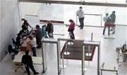 Servidores, terceirizados e visitantes participarão com informações sobre deslocamento e meios de transporte utilizados - Continue lendo
